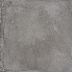 Terra | Antracite 21 | Ceramic tiles | Marca Corona