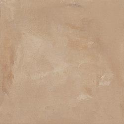 Terra | Ocra 21 | Keramik Fliesen | Marca Corona