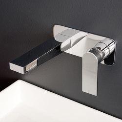 100 | Wash basin taps | Rubinetterie Zazzeri