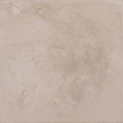 Terra | Grigio | Piastrelle ceramica | Marca Corona