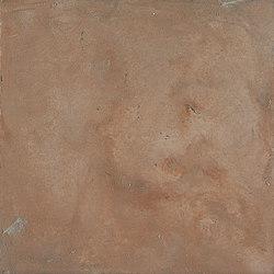 Terra | Rosso 21 | Keramik Fliesen | Marca Corona