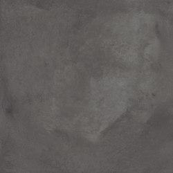 Terra | Nero | Piastrelle ceramica | Marca Corona