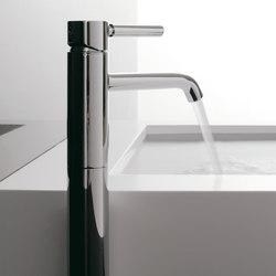 Da-Da Mono | Wash basin taps | Rubinetterie Zazzeri