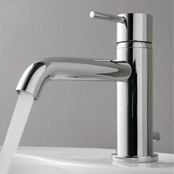 Modo 5 | Wash basin taps | Rubinetterie Zazzeri