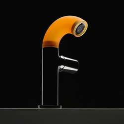 Pop | Wash basin taps | Rubinetterie Zazzeri