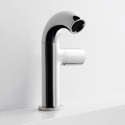 Pop | Grifería para lavabos | Rubinetterie Zazzeri