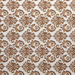 Barock | Wood panels | strasserthun.