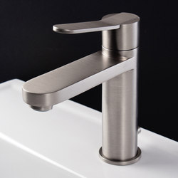 Trend | Wash basin taps | Rubinetterie Zazzeri