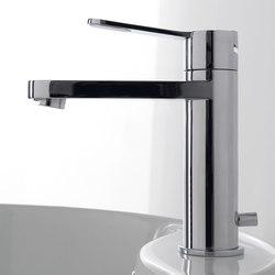Trend | Grifería para lavabos | Rubinetterie Zazzeri