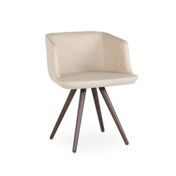 Geo   Sillas   B&T Design