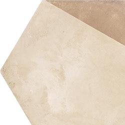 Terra | Porzione Vers.C | Ceramic tiles | Marca Corona