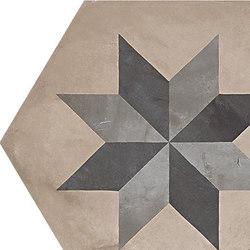 Terra | Stella Esa Ver.F | Carrelage céramique | Marca Corona