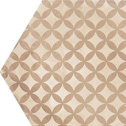 Terra | Astro Esa Vers.C | Ceramic tiles | Marca Corona