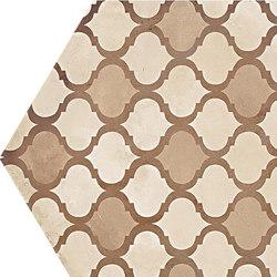 Terra | Colon.Esa Vers.C | Ceramic tiles | Marca Corona