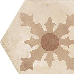 Terra | Card.Esa Vers.C | Carrelage céramique | Marca Corona
