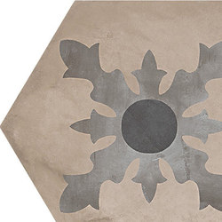 Terra | Card.Esa Vers.F | Carrelage céramique | Marca Corona