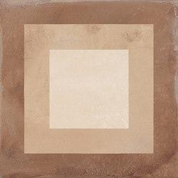 Terra | Quadrato C | Carrelage céramique | Marca Corona