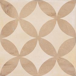 Terra | Astro Vers.C | Piastrelle ceramica | Marca Corona