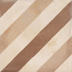 Terra | Linea Vers.C | Carrelage céramique | Marca Corona