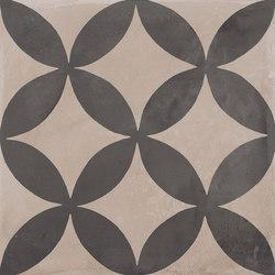 Terra | Astro Vers.F | Baldosas de cerámica | Marca Corona