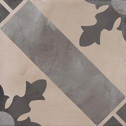 Terra | Cardinale Vers.F | Ceramic tiles | Marca Corona