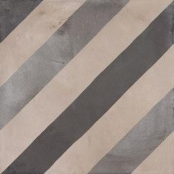 Terra | Linea Vers.F | Ceramic tiles | Marca Corona