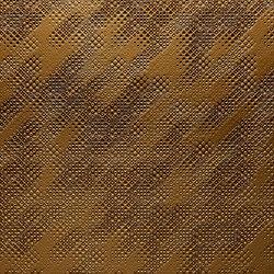 Faded | Wood panels | strasserthun.