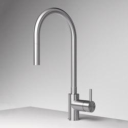 Z316 | Grifería para lavabos | Rubinetterie Zazzeri