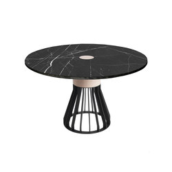 Mewoma 150 | Dining tables | La Chance
