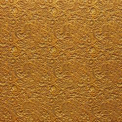 Lace | Planchas de madera | strasserthun.