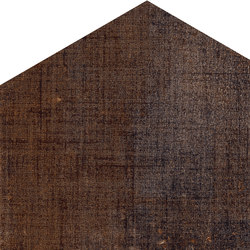 Textile | Dark Esa | Ceramic tiles | Marca Corona