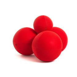Ball Modular | Pufs saco | Lina Design