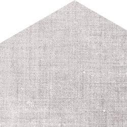 Textile | Silver Esa | Ceramic tiles | Marca Corona