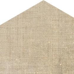 Textile | Sand Esa | Piastrelle ceramica | Marca Corona