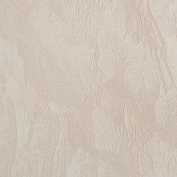 Duna FC07 | Planchas de madera | CLEAF