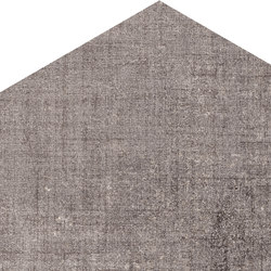 Textile | Taupe Esa | Ceramic tiles | Marca Corona
