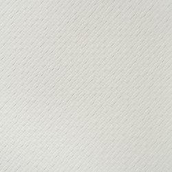 Mosaico B073 | Pannelli legno | CLEAF