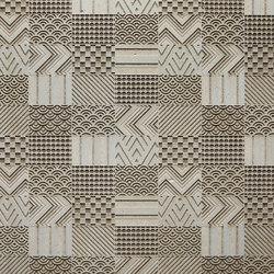 Vintage | Concrete panels | strasserthun.