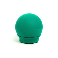 Frozen Ball | Taburetes | Lina Design