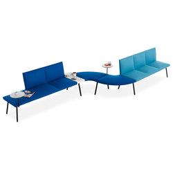 Loft | Sofas | B&T Design