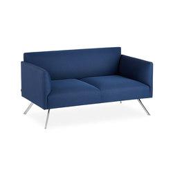 Led | Sofas | B&T Design