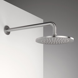 Z316 | Shower controls | Rubinetterie Zazzeri