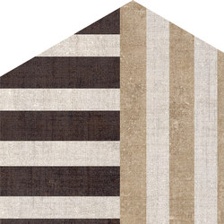 Textile | MIx Esa C | Ceramic tiles | Marca Corona
