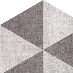 Textile | Mix Esa F | Baldosas de cerámica | Marca Corona