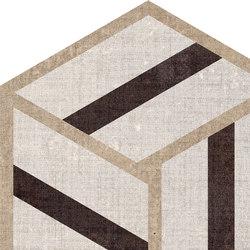 Textile   MIx Esa C   Baldosas de cerámica   Marca Corona