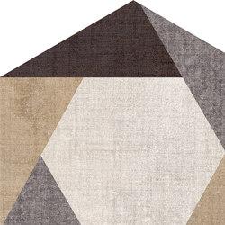 Textile | MIx Esa C | Piastrelle ceramica | Marca Corona