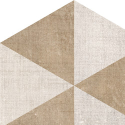 Textile | MIx Esa C | Carrelage céramique | Marca Corona