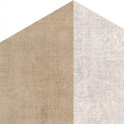 Textile | MIx Esa C | Baldosas de suelo | Marca Corona