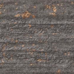 Textile | Taupe Copper S/2 Dek | Ceramic tiles | Marca Corona