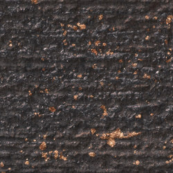 Textile | Dark Copper S/2 Dek | Ceramic tiles | Marca Corona